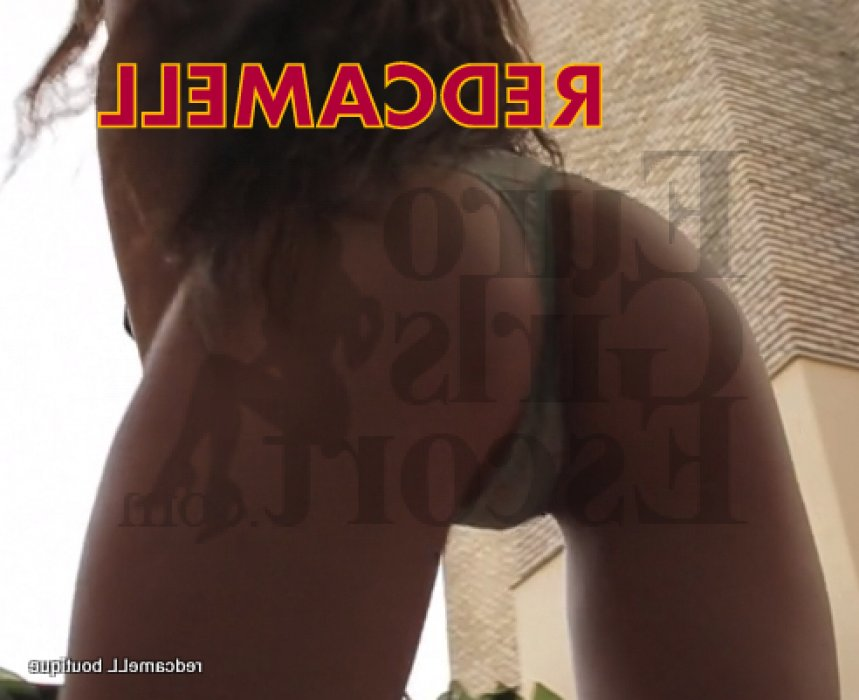 massage parlor in Cimarron Hills CO and escort girl