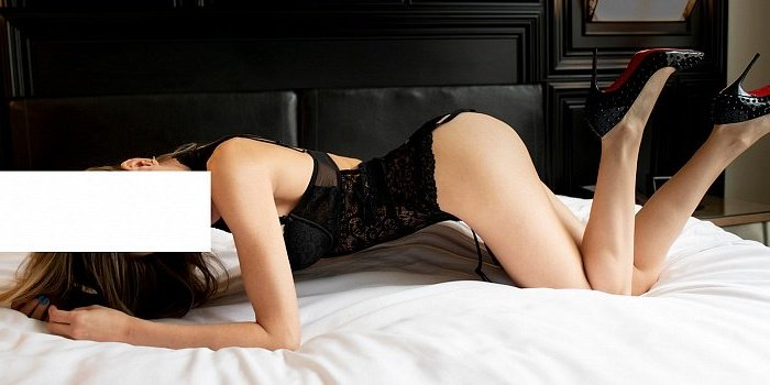 erotic massage in Duluth and escort girls